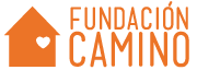 Fundacion Camino